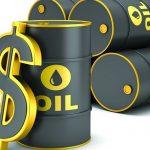 النفط يرتفع في تعاملات هادئة والتركيز على تخمة المعروض