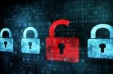 الصين ستطبق قانون الأمن الإلكتروني اعتبارا من الخميس المقبل