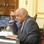 مصر.. اللجنة العامة بالبرلمان توافق على مقترح تعديل الدستور بأغلبية ثلثي الأعضاء