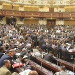 برلماني مصري يقترح قانونا للاستفادة من المباني المخالفة دون إزالتها