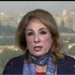 فيديو| أسباب ارتفاع نسب الطلاق في مصر