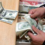 الدولار يكسر حاجز الـ15 جنيها في تعاملات السوق السوداء بمصر