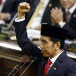 اليوم.. انطلاق المنتدى الاقتصادي الإسلامي العالمي في إندونيسيا