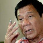 الحكومة الفلبينية تقيم دعوى جنائية ضد إحدى أشرس معارضي دوتيرتي