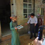 صحف بريطانية: «مصير حلب».. الجولة الأهم في الحرب السورية