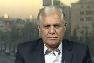 فيديو| خبير: الحكومة السورية لن تقبل بقطع المياه عن دمشق