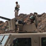 أمريكا تفرض عقوبات على شبكة تموّل ميليشيا الحوثي