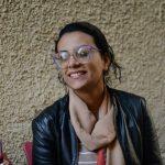 دويتشه فيله تسرح صحفيا مصريا بسبب منشور على «فيسبوك»