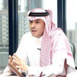 هجوم شرس على كاتب بسبب الإساءة للسعوديات: تقتلهن السمنة ولا ينتجن إلا مدمني المخدرات