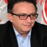نجل السبسي يتهم الشاهد وحركة النهضة بالتحايل على نتائج الانتخابات التونسية