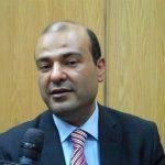 اللجنة البرلمانية للتحقيق في فساد توريد القمح تستمع لثلاثة وزراء مصريين