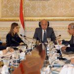 قانون الاستثمار المصري الجديد يخرج للنور بعد ولادة متعثرة