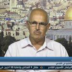 فيديو| مدير التعليم بالقدس يندد بمحاولات تهويد المناهج