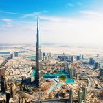 الإمارات تتصدر الدول العربية في عائدات السياحة ومصر في المركز الرابع