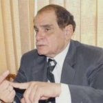 فيديو| فقيه دستوري: الشوبكي سيحصل على مقعد أحمد مرتضى في برلمان مصر