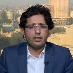 فيديو| محلل: اجتماع الجزائر بشأن ليبيا مهم وسيعطي دفعة لخطة المبعوث الأممي