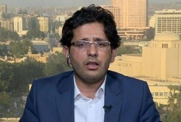 فيديو| بن هامل: هذا ما أهمله كوبلر عن ليبيا أمام مجلس الأمن