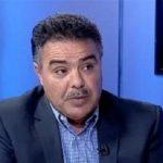 فيديو| إيطاليا تمتلك ملفا كاملا عن عصابات الهجرة غير الشرعية عبر ليبيا