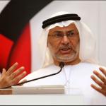 قرقاش: حملة يقودها الإخوان ضد الإمارات عبر مواقع التواصل
