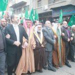 مخاوف رسمية وقلق حزبي من توسع ترشيحات الإسلاميين للبرلمان الأردني