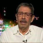 فيديو| الاقتصاد يقرب العلاقات بين روسيا وتركيا.. والملف السوري يفرقهما