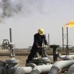 النفط يسجل أعلى سعر في عام مع استعداد روسيا لتثبيت الإنتاج