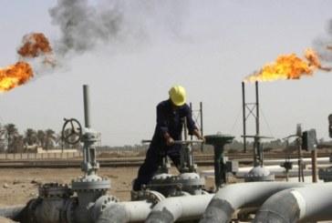 السعودية تتوقع استقرار إمدادات النفط عند حوالي 10 ملايين برميل يوميا
