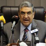 مصر تدرس استمرار دعم أسعار الكهرباء حتى 2021 أو 2022