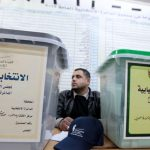 جدل داخل الشارع الأردن بشأن الحراك السياسي المصاحب لانتخابات البرلمان