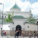 مسلمو فرنسا يقيمون مؤسسة جديدة لتمويل المساجد