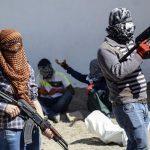 حزب العمال يعلن مسؤوليته عن اغتيال عضو بالحزب الحاكم في تركيا