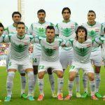 العراق يتمسك بالصدارة بفوز على هونج كونج بتصفيات كأس العالم