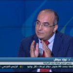 فيديو| صحفي تركي: صفات «جولن» الشخصية تتعارض مع اتهامه بالانقلاب