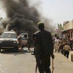 منظمة نيجيرية: 40 قتيلا في هجمات لرعاة من قبيلة الفولاني