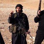 سوريا.. داعش يتبنى تفجيرًا قرب كنيسة بالقامشلي