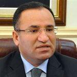 تركيا تدعو لعقد اجتماع لمنظمة التعاون الإسلامي بعد استشهاد فلسطينيين