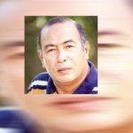 الموت يغيب الكاتب المصري حازم هاشم أحد مؤسسي صحيفة «الوفد»