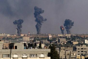 إسرائيل لا ترغب بتصعيد المواجهة في غزة والفصائل الفلسطينية مستعدة للرد