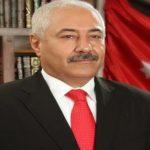 سياسي أردني يطالب بالتنسيق مع سوريا لمواجهة «داعش» و«النصرة»