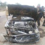 مصر.. مقتل 13 شخصا بحادث سير في بني سويف