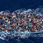 إيطاليا: التحقيق في احتمال ضلوع «داعش» في تدفق المهاجرين