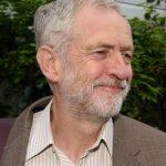 زعيم المعارضة كوربن يطالب رئيسة الوزراء البريطانية بالاستقالة