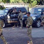 شرطة ريو دي جانيرو تقتل ثلاثة أشخاص يشتبه في أنهم مهربو مخدرات