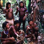 السكان الأصليون للكوكب بينهم من كان يأكل البشر.. وآخرون يعملون في وظائف مرموقة