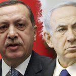 فيديو  محلل: تركيا تنازلت عن شرط رفع الحصار عن غزة للتطبيع مع إسرائيل