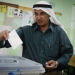 فيديو|فتح: انتخابات غزة المحلية بوابة توحيد الصف الفلسطيني