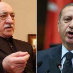 الحزب الحاكم بتركيا يأمر بتطهير صفوفه من أنصار كولن