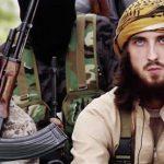 إنفوجرافيك| 36500 مقاتل أجنبي في سوريا والعراق