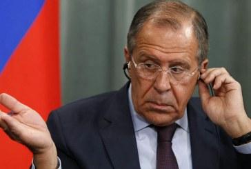 روسيا: الحكومة السورية والمعارضة تجريان محادثات قبل مفاوضات أستانة
