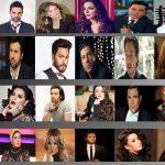مشاهير الوطن العربي ينعون العالم المصري أحمد زويل